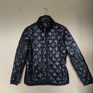 Jackets & Blazers - light puffer jacket